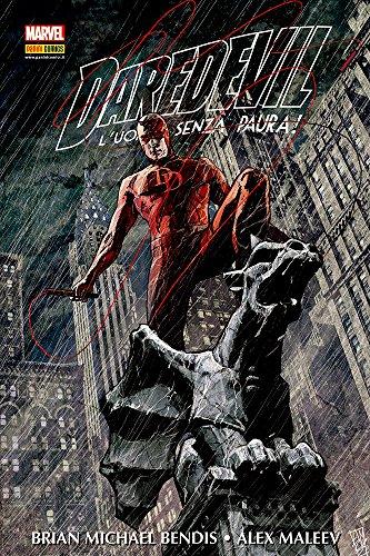 9788891236937: Daredevil. L'uomo senza paura! (Vol. 1)