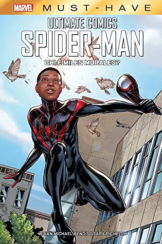 9788891278265: Chi è Miles Morales? Ultimate Comics Spider-Man