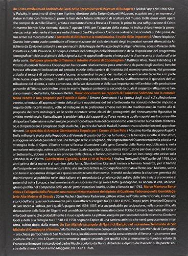 Arte Veneta Volume 69/2012: Autori diversi