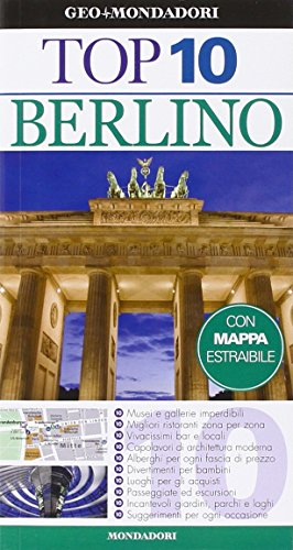 9788891802033: Berlino