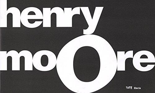 9788891805393: Henry Moore. Catalogo della mostra (Roma, 24 settembre 2015-10 gennaio 2016)