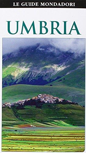 9788891808271: Umbria
