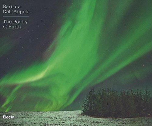 9788891808714: The poetry of earth. Ediz. italiana e inglese
