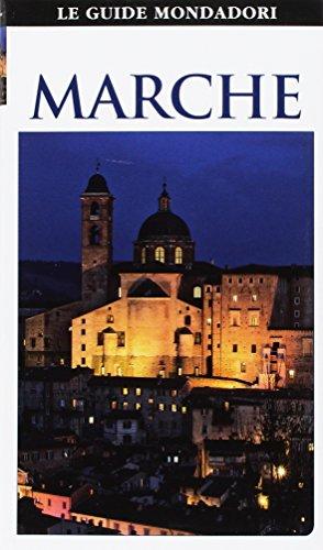 9788891810397: Marche