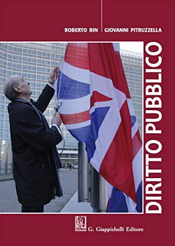 Diritto pubblico : Bin, Roberto -