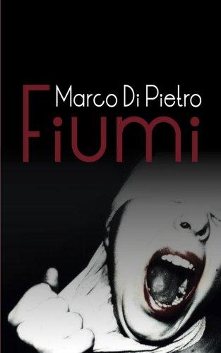 9788893061865: Fiumi (Italian Edition)