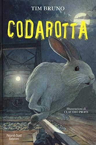 Codarotta (Narrativa): Bruno, Tim