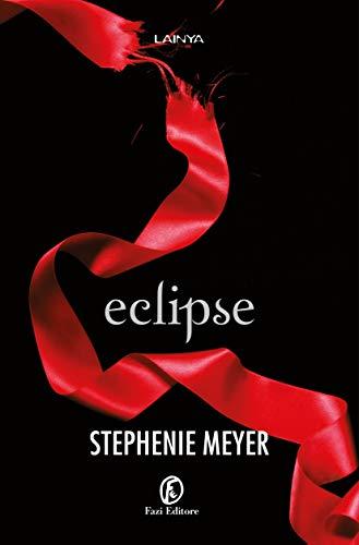 9788893250207: Eclipse (Lain ya)