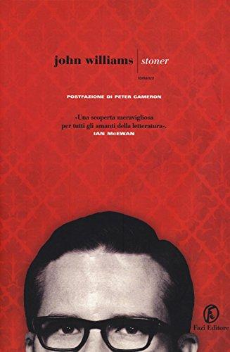 9788893250627 Stoner Abebooks Williams John Edward