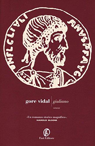 9788893251297: Giuliano