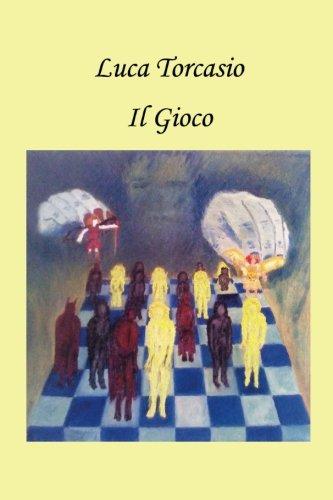 9788893320658: Il gioco (Italian Edition)