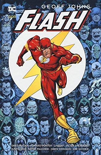 9788893511209: Flash: 5 (DC Omnibus)