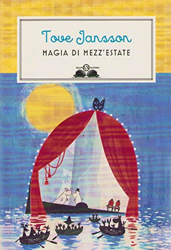 9788893818278: Magia di mezz'estate