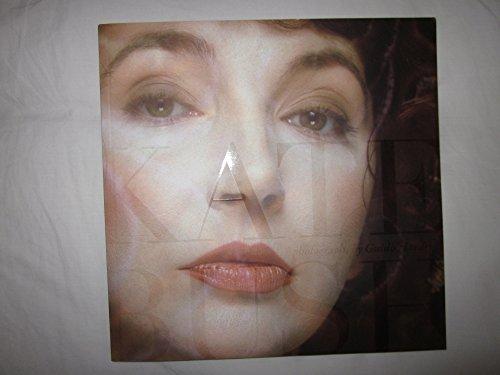 9788894013016: Kate Bush. Ediz. inglese