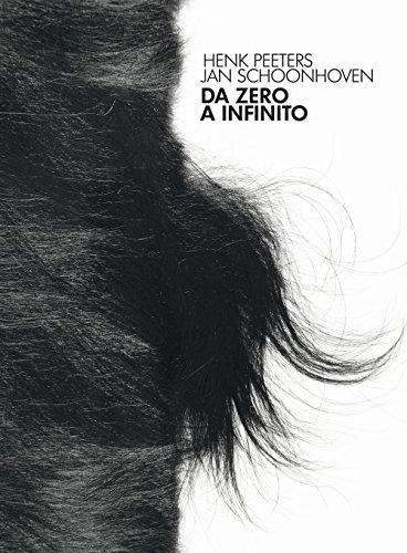 Henk Peeters, Jan Schoonhoven. Da Zero a: Addamiano A.; Zanchetta