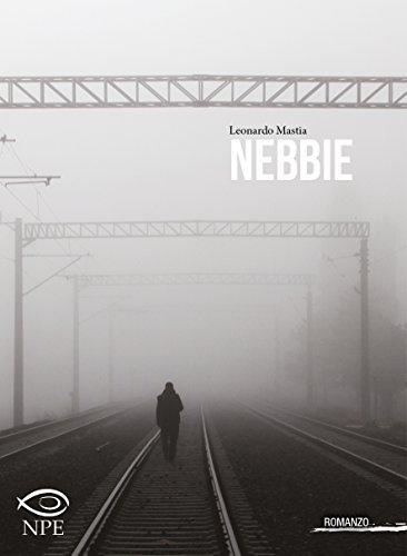 Nebbie (Narrativa): Mastia, Leonardo