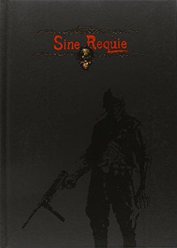 9788895001067: Sine requie anno XIII