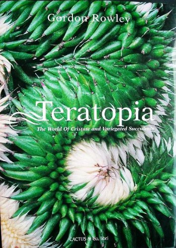 Teratopia (8895018087) by Gordon Rowley