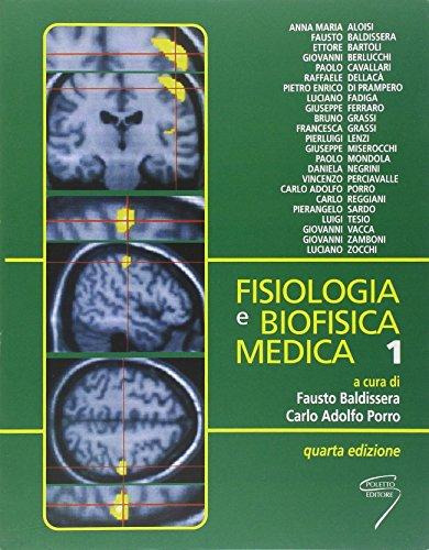 fisiologia medica 1