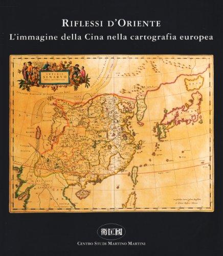 Riflessi d'Oriente: Aldo Caterino