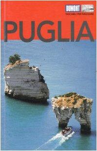 9788895093017: Puglia (Tascabili per viaggiare)