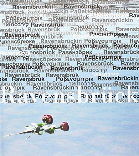 Ravensbrück. Il lager delle donne. Ediz. italiana e inglese.
