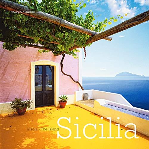 Sicilia: The Island: Taliento, Luisa
