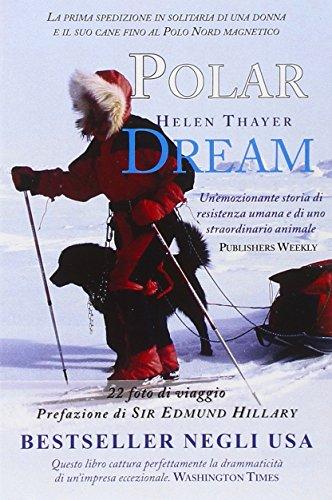 9788895288215: Polar dream