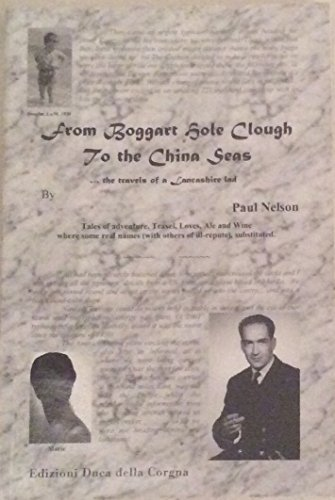 from Boggart Hole Clough to the China Seas (8895506014) by Paul Nelson