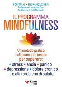 9788895531625: Il programma mindfulness. Con CD Audio formato MP3