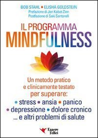 9788895531625: Il programma mindfulness. Con CD Audio formato MP3