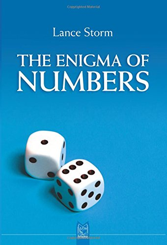 9788895604008: The Enigma of Numbers