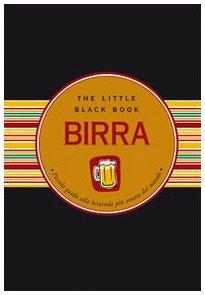 Birra. Piccola guida alla bevanda più amata del mondo (8895649060) by [???]