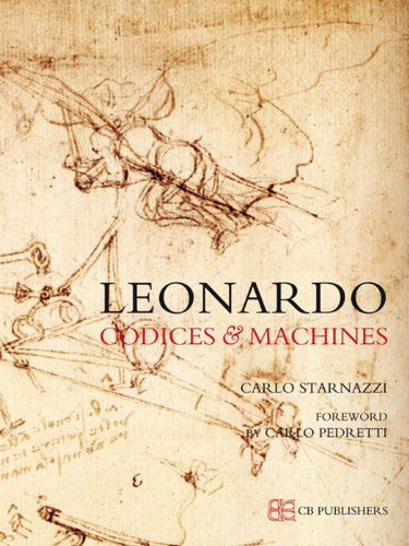 9788895686059: Codices and Machines - ENG