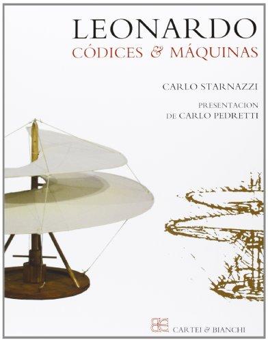 9788895686073: Codices and Machines - Spanish Language Edition (Spanish Edition)