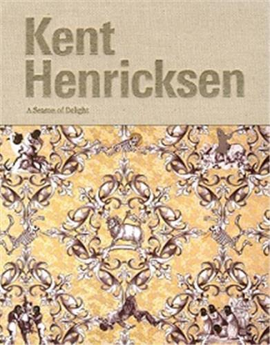 9788895702001: Kent Henricksen: A Season of Delight