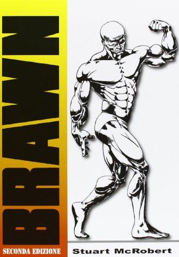 9788895782256: Brawn