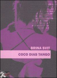 9788895812243: Coco dias tango
