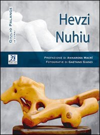 9788895834023: Hevzi Nuhiu