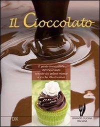 9788895870328: Il cioccolato