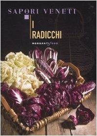 9788895916262: I radicchi