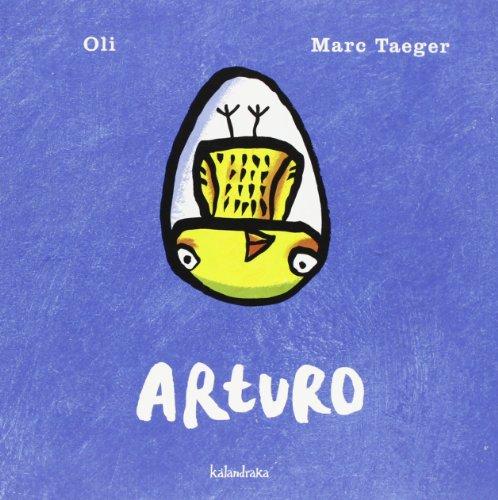9788895933290: Arturo