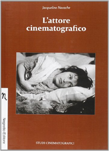 L'attore cinematografico (8895967224) by [???]