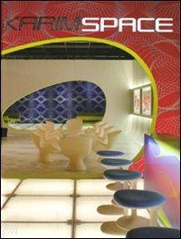 9788896045077: Karim Space