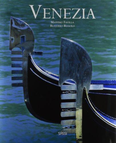 9788896045404: Venezia. Ediz. italiana e inglese