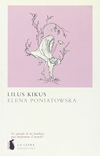 9788896052099: Lilus Kikus