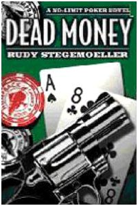9788896065075: Dead money. Omicidio al casinò