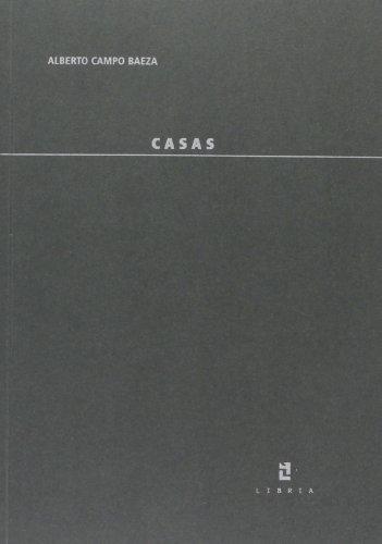9788896067178: Casas