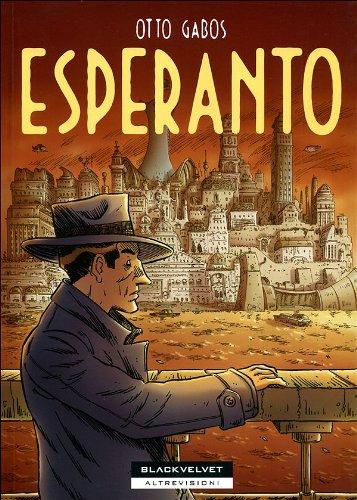 9788896197202: Esperanto (Altrevisioni)