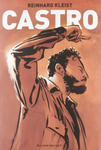 9788896197493: Castro